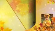 Осенний Блюз - Хиты сезона, красивые осенние песни