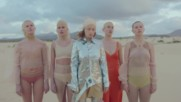 Goldfrapp - Anymore ( Official Video 2017 )