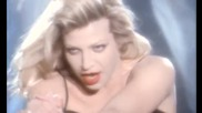 Taylor Dayne - I'll Be Your Shelter ( Превод )