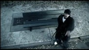 Lyfe Jennings - Must Be Nice превод