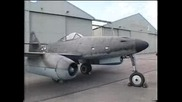 Me - 262