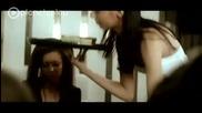Ивана - Ало, девойките (2011)