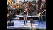 Hilary Duff - I Am [tribute]