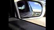 Mercedes C32amg Vs Bmw M3 Cabrio
