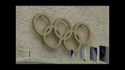 Токио, Мадрид и Истанбул заявиха кандидатурите си за домакинство на Олимпиадата през 2020 година