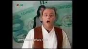 Youtube - Иво Танев - 100 Марки супер Ретро чалга super Retro chalga Folk