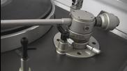 Грамофон Sony Ps-x50 - Demo