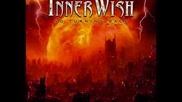 Innerwish - Chosen One