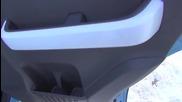 2014 New Suzuki Hustler X Turbo - Exterior - Interior