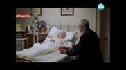 Убийства в Мидсъмър Епизод 16 Част 3/3 ( Midsomer Murders )