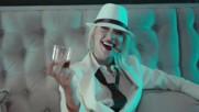 Премиера за vbox7!! Milica Todorovic - Cure Privode (official video 2016) - Момичетата идват! Превод