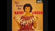 Kathy Linden - Elmer's Tune (1959)
