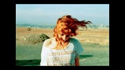 Dj Vivona & Newland vs Impact feat. Daria B. - Holdin On (louie Balo New York Vox Mix)
