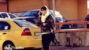 Audi A3 - Dumb Productions - Пародия