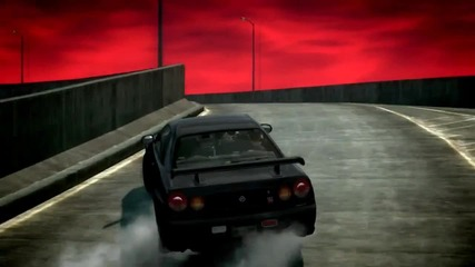 Gta Iv Drifting