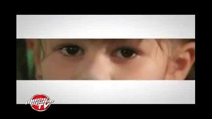 Lil Sha ft. Lady A Big Sha - Чукни Пет