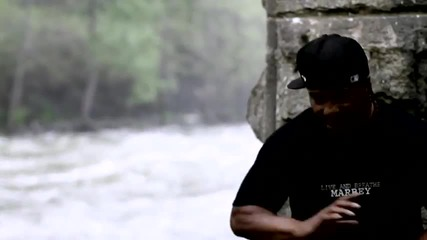 Divine Bars – It Ain't Easy f. Styles P & Robb G Hd