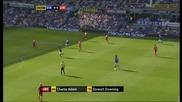 2011-10-01 Everton vs Liverpool Highlights 0-2 Epl