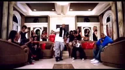 Birdman Ft Lil Wayne - I Run This [hq]
