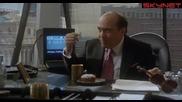 Парите на другите (1991) Бг Аудио ( Високо Качество ) Част 1 Филм