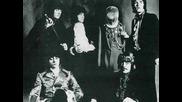 Deep Purple - And The Address