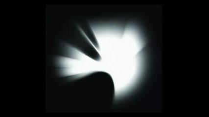 Linkin Park - The Radiance * A Thousand Suns 2010 *
