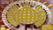 Mos pres Anthems Soul Classics cd1
