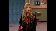 i Carly S03 E10- i Saved Your Life