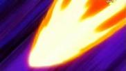 Beyblade Metal Masters - Епизод 33 Бг Аудио