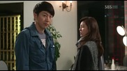 A.gentleman's.dignity.e02.3