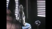 Star Wars Gangsta Rap 2 - Vato Remix