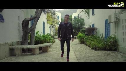 Яко Сръбско 2016* Mc Stojan Feat. Aleksandra Prijovic - Sta Bi (official Hd Video) + Превод