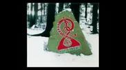 Moonsorrow - Kivenkantaja (full Album2003)