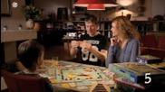 10 неща, които не трябва да правите, когато играете със семейството си