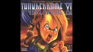 Thunderdome - Marshall Masters