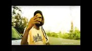 Nazareken Feat Dady - Mama Ye (consciousness Riddim)