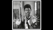 Little Richard - Can t Believe You Wanna Leave