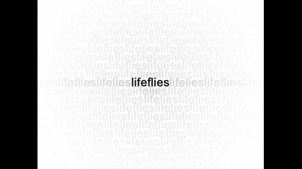 тsp - Life Flies (gangsta rap)