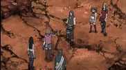 [ Бг Субс ] Naruto Shippuuden - 413 Върховно качество