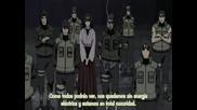 Naruto Shippuuden Episode 64 - 65 Part 3