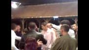 svadba na Bilgin i Vediha