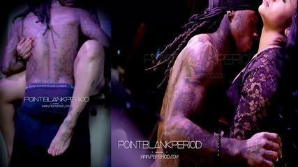2o11 • Lil Wayne ft. Trey Songz - Don't Love Me