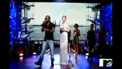 Taylor Swift Стана За Резил На Наградите На Mtv. Какво Направи Kanye West И Защо?