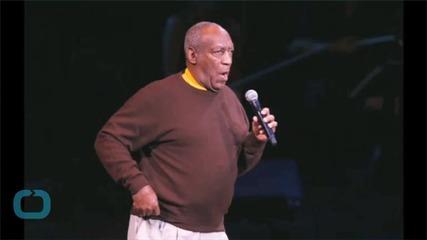 Obama: No Mechanism to Revoke Cosby's Medal of Freedom