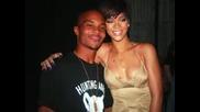 Rihanna Ft. T.i. - Live Your Life (new)