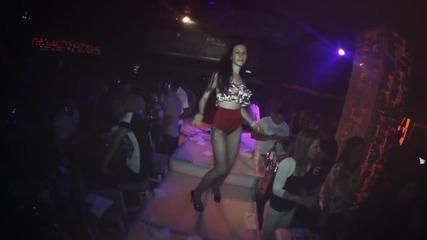Коста Марков на живо в клуб Secrets, Пловдив