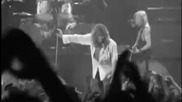 Whitesnake - Give Me All Your Love ( 2005 )