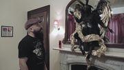 USA: Largest satanic organisation opens headquarters in Salem
