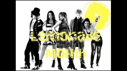 Лимонадената банда - Lemonade mouth - Определено е - Determinate