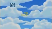 The Simpson Mocks Karl Rove